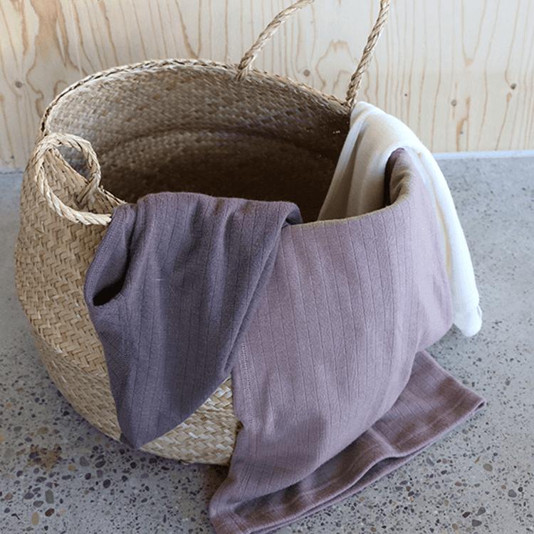 Lanolin i ulltvättmedlet – en bra eller dålig idé?