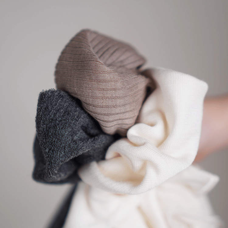 Which type of wool is best for you?